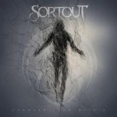 Conquer From Within mp3 Album by Sortout