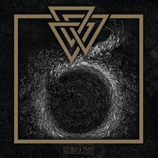 Gravity mp3 Album by Saturnalia Temple