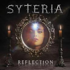Reflection mp3 Album by Syteria