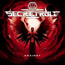 Against mp3 Album by Secret Rule