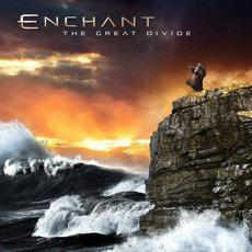 The Great Divide mp3 Album by Enchant