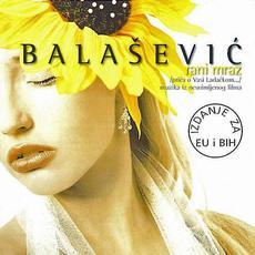 Rani mraz mp3 Album by Đorđe Balašević