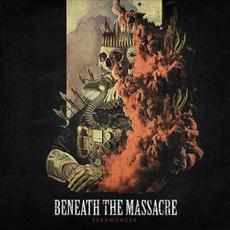Fearmonger mp3 Album by Beneath The Massacre