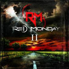 Red Monday II mp3 Album by Red Monday