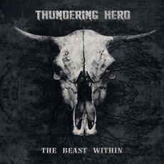 The Beast Within mp3 Album by Thundering Herd