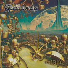 Spaceflowers mp3 Album by The Spacelords