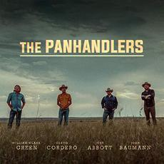 The Panhandlers mp3 Album by The Panhandlers