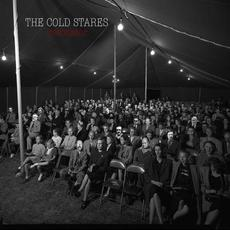 Resonator mp3 Album by The Cold Stares