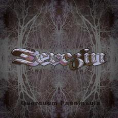 Quercuum Paeninsula mp3 Album by Terezin