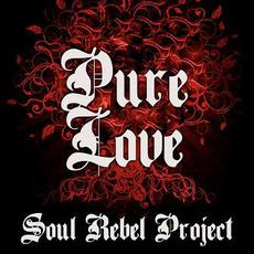 Pure Love mp3 Single by Soul Rebel Project