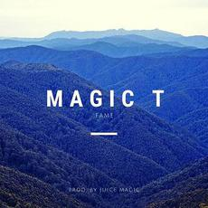 Fame mp3 Single by Magic T