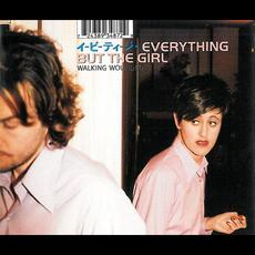 Walking Wounded mp3 Single by Everything but the Girl