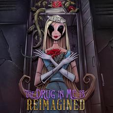 The Drug In Me Is Reimagined mp3 Single by Falling In Reverse