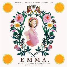Emma (Original Motion Picture Soundtrack) mp3 Soundtrack by Various Artists