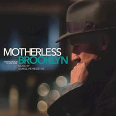Motherless Brooklyn: Original Motion Picture Score mp3 Soundtrack by Daniel Pemberton
