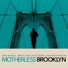 Motherless Brooklyn: Original Motion Picture Soundtrack mp3 Soundtrack by Various Artists