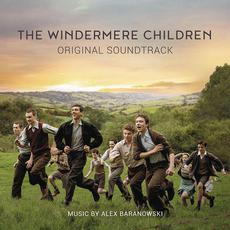 The Windermere Children (Original Film Soundtrack) mp3 Soundtrack by Alex Baranowski