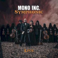 Symphonic Live mp3 Live by Mono Inc.