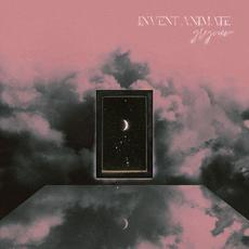 Greyview mp3 Album by Invent, Animate