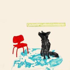 Melee mp3 Album by Dogleg