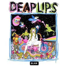 Deap Lips mp3 Album by Deap Lips