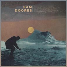 Sam Doores mp3 Album by Sam Doores