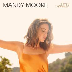 Silver Landings mp3 Album by Mandy Moore
