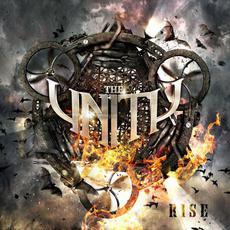 Rise (Limited Edition) mp3 Album by The Unity