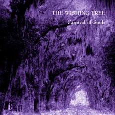 Carnival of Souls mp3 Album by The Wishing Tree