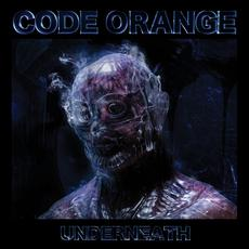 Underneath mp3 Album by Code Orange