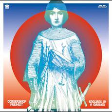 England Is a Garden mp3 Album by Cornershop