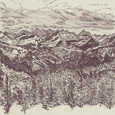 Past Life mp3 Album by Noble Oak