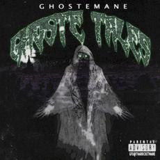 GHOSTE TALES EP mp3 Album by GHOSTEMANE