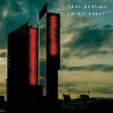 Manchester Calling mp3 Album by Paul Heaton + Jacqui Abbott