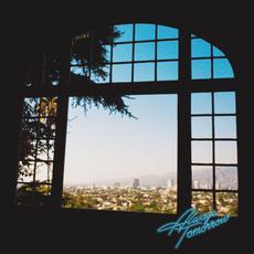 Always Tomorrow mp3 Album by Best Coast