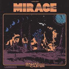 Mirage mp3 Album by Baldocaster