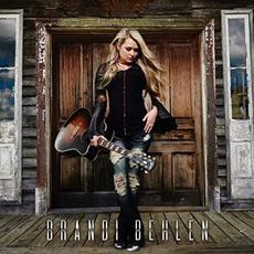 Brandi Behlen mp3 Album by Brandi Behlen