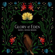 Glory of Eden mp3 Live by David & Nicole Binion