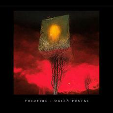 Ogień Pustki mp3 Album by Voidfire