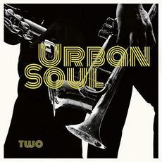 Two mp3 Album by Urban Soul