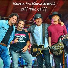 Kevin McKenzie & Off The Cliff mp3 Album by Kevin McKenzie & Off The Cliff