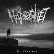 Håpløshet mp3 Album by Håpløshet
