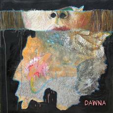 Dawna mp3 Album by Dawna
