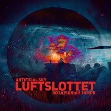 Luftslottet Воздушный замок mp3 Album by Artificial Sky
