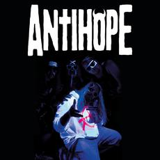 Antihope mp3 Album by Antihope