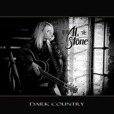Dark Country mp3 Album by Al Stone