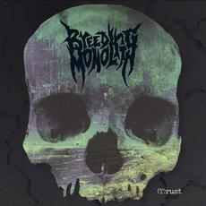(T)Rust mp3 Album by Breeding Monolith