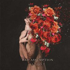 Angst mp3 Album by Bad Assumption