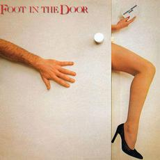 Foot in the Door (Remastered) mp3 Album by The Russell Morris Band
