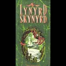 The Definitive Lynyrd Skynyrd Collection mp3 Artist Compilation by Lynyrd Skynyrd
